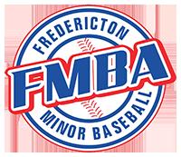 Fredericton Minor Baseball