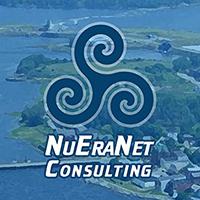 NuEraNet Consulting